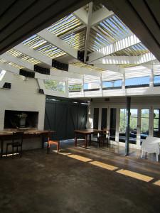 De Villiers Builders African Relish Cooking School