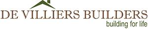 De Villiers Builders Prince Albert