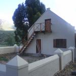 De Villiers Builders Renovation