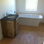 De Villiers Builders Bathrooms