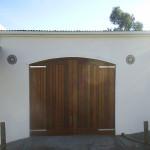 De Villiers Builders Light Commercial | De Villiers Bouers