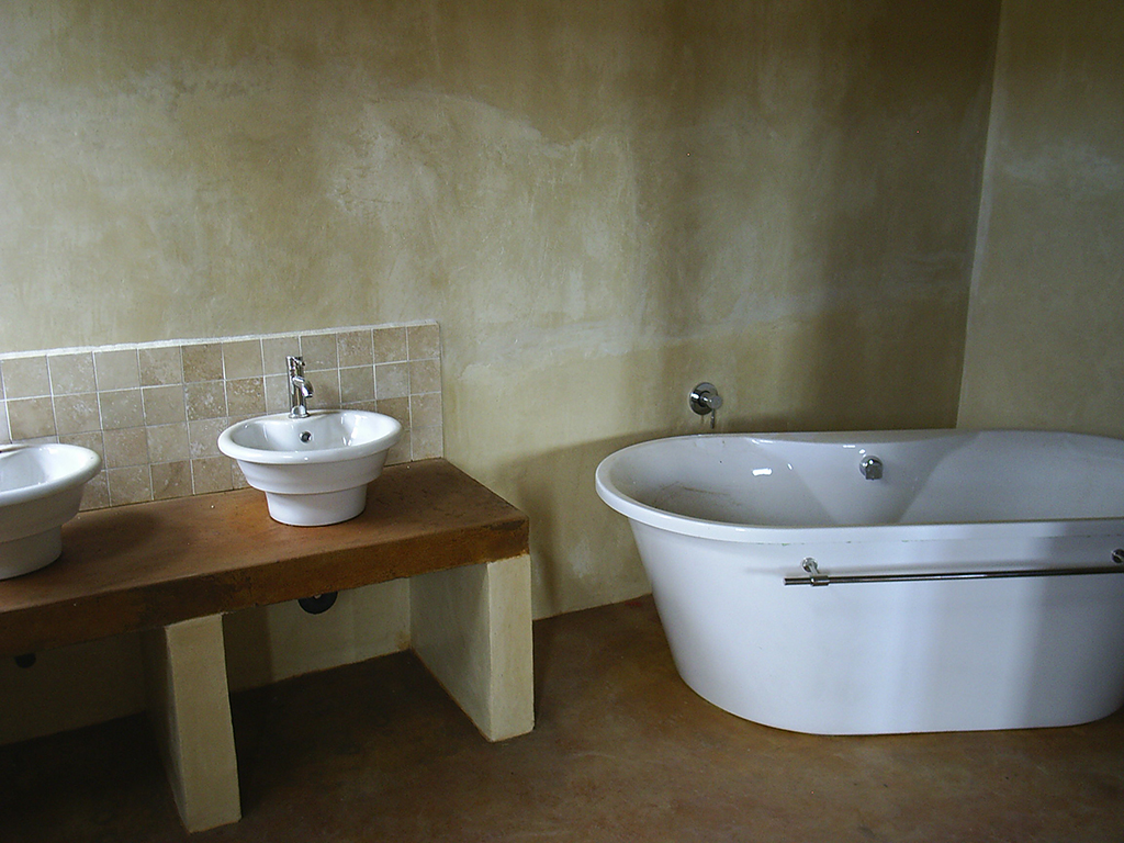 De Villiers Builders Renovations | De Villiers Bouers