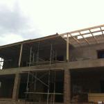 De Villiers Builders | Bouers